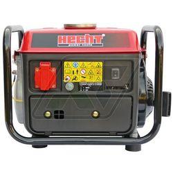 Agregat prądotwórczy HECHT 950 2 KM