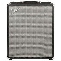 Fender Rumble 200 V3 wzmacniacz basowy 200W 1x15″ Płacąc przelewem przesyłka gratis!