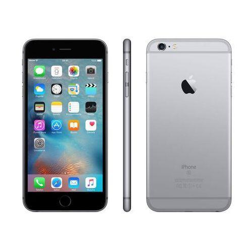 iphone 6s przekątna ekranu