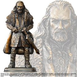 Figurka Thorina z filmu Hobbit Noble Collection (NN1205)