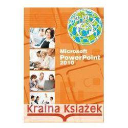 2in1 - PowerPoint 2010