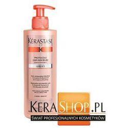 Kerastase Discipline Protocole Akt 2 Regenerująca keratynowa ochrona do włosów 400ml