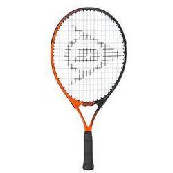 Rakieta do tenisa Dunlop FORCE Comp Junior 21