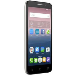 Alcatel One Touch Pop 3 5