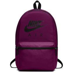 0bea1ab23bb17 Plecak Nike Air BA5777 627. MARTINSON. Asortyment pozostałe plecaki