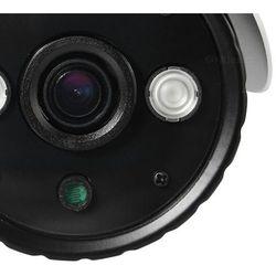 Kamera AHD TH2AR1080p AHD-H
