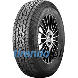 Toyo Open Country A/T 245/65 R17 111 H