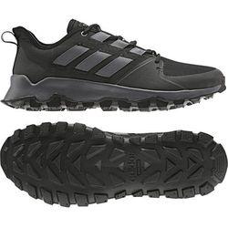 buty biegowe adidas kanadia 7 tr m aq5043 w kategorii M?skie
