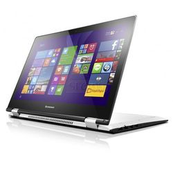 Lenovo Yoga 500 15 [80R6002QPB]