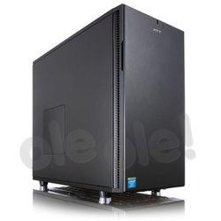 NTT ZKG-W999G-IEM05 i7-4790 16GB 2TB 240GB SSD GTX980 W8.1 Darmowy transport od 99 zł | Ponad 200 sklepów stacjonarnych | Okazje dnia!
