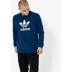adidas bluza lin 3s crew w kategorii Bluzy męskie porównaj