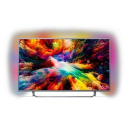 TV LED Philips 55PUS7303
