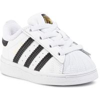 Buty adidas U Path Run J G28108 CblackFtwwhtShored