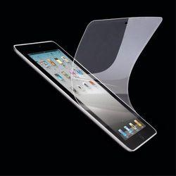 Folia HAMA Pro-Class do iPad Mini