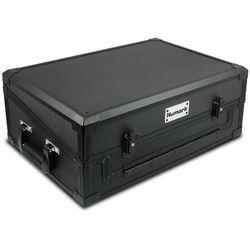 Numark CDMIX Case MK3