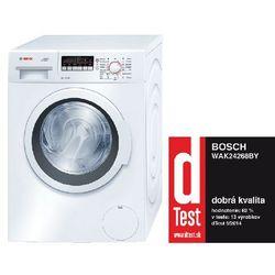 Bosch WAK24268