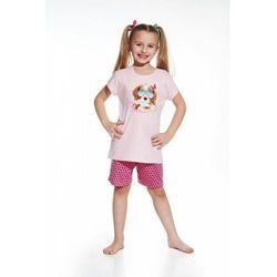838a6ee0871a8e pizama dziecieca cornette moon 787 34 w kategorii Piżamy dziecięce ...