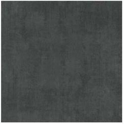Ascot Made Black 60x60 MAD670 - Gres włoskiej firmy Ascot Ceramiche. Seria: Made.