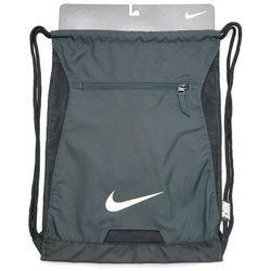 6b2a368eeccbf torby walizki plecak aoking pl3 (NIKE torba worek plecak na ...