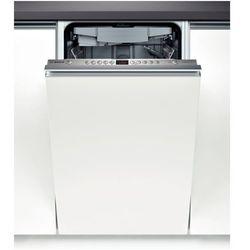 Bosch SPV59M00