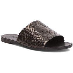 e23a107905af vagabond alexis black flatform sandals black w kategorii Klapki ...