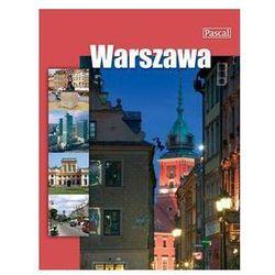 Warszawa. Pascal