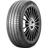 Michelin PRIMACY 3 215/55 R16 93 H