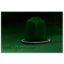 Kapsułki Nespresso Capriccio 10szt.