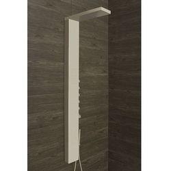 Panel Prysznicowy - Model 9963