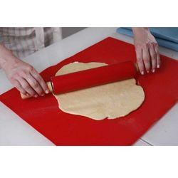 Silikonowy wałek do ciasta 28cm
