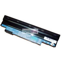 Bateria do laptopa ACER Aspire One 522 722 D255 D257 D260 D270 (6600mAh)