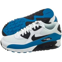 Buty Nike Air Max 90 Essential 537384-124 (NI625-i)