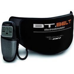 Pas elektrostymulujący BT Belt YR30 BH Tecnovita