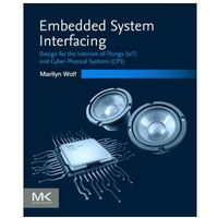 Embedded System Interfacing