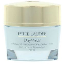 Estee Lauder DayWear Krem nawilżający do skóry suchej 50 ml