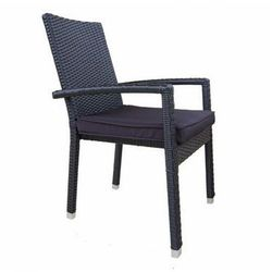Krzesło ogrodowe Santa Fe