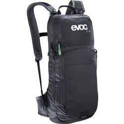 3389b75c9c251 EVOC CC Plecak 10l czarny 2019 Plecaki rowerowe Przy złożeniu zamówienia do  godziny 16 ( od