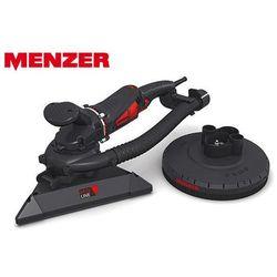Menzer TSW 225
