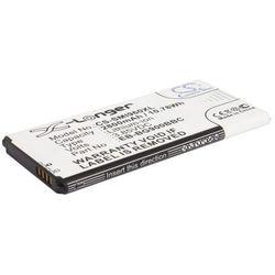 Samsung Galaxy Round / EB-B900BC 2800mAh 10.78Wh Li-Ion 3.85V (Cameron Sino)