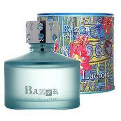 Christian Lacroix Bazar Summer Fragrance New EDT 100 ml Unbox