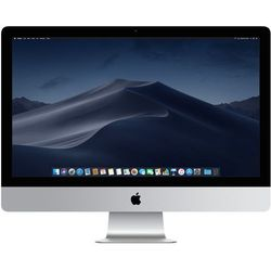 "Apple iMac 27"" 5K Retina Intel Core i5 8GB 1TB Radeon Pro 570X OS X"