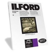 Ilford Art 300 50,8X61/15