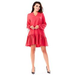 dac48f4d3d Suknie i sukienki Infinite You - porównaj zanim kupisz