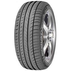 Michelin Exalto PE2 205/55 R16 91 Y
