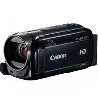 Canon HF R57