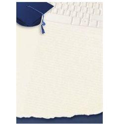 Dyplom Biret bez napisu 170g/m2
