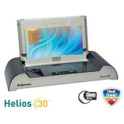 Termobindownica Fellowes Helios 30 - dostawa kurierem DHL Gratis