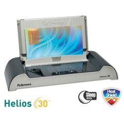 Termobindownica Fellowes Helios 30 - zamówienia i porady (34)366-72-72 sklep@solokolos.pl