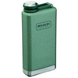 Piersiówka Stanley Adventur 236 ml zielona (10-01564-017)