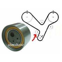 Napinacz paska rozrządu Dodge Stratus 2,5 / 3,0